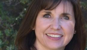 Christine Crane - Co-Founder of BoldLeads
