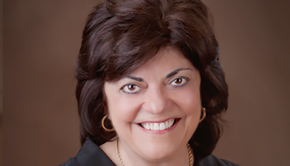 Rosanne A. Bostonian