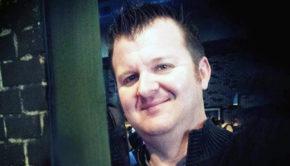 Aaron Kelly Attorney 620x350