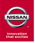 Don Forman Nissan Dealer