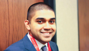arshad madhani understands digital marketing needs for his clients.