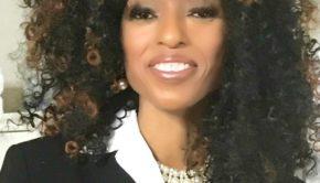 Marie Williams Judge New Orleans Louisiana