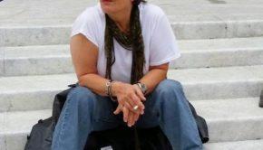 Gabriella Sannino International SEO