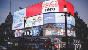 5 Different Marketing Strategies to Try Out in 2021