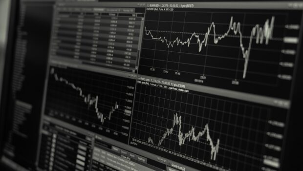 Finding the common mistakes in your trading routine